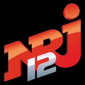 20101226190303!NRJ12